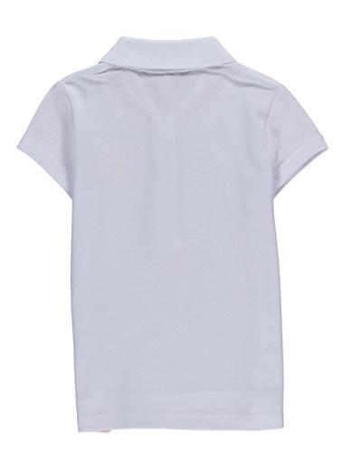 LMN by Limon Company Tişört Beyaz